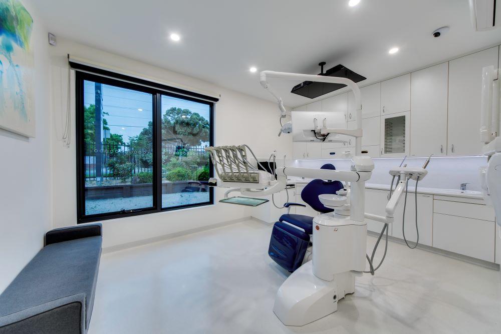 OPTI069 - Heatherton Road Dental Clinic - 12
