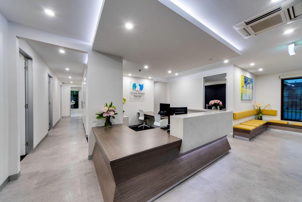 OPTI069 - Heatherton Road Dental Clinic - 7