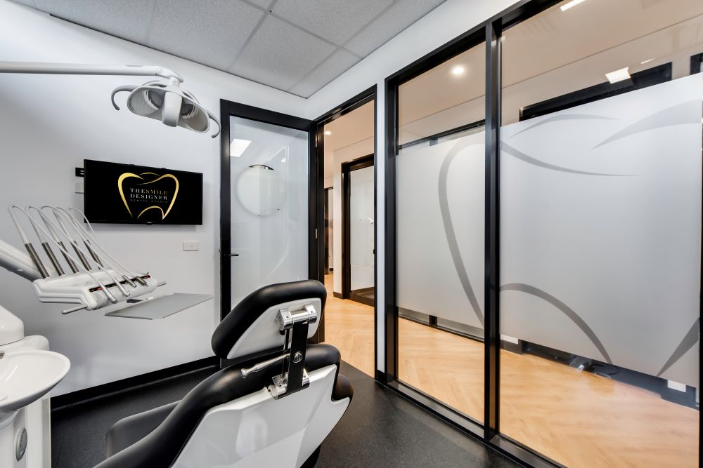 OPTI065 - Smile Designer Dental Studio - 20