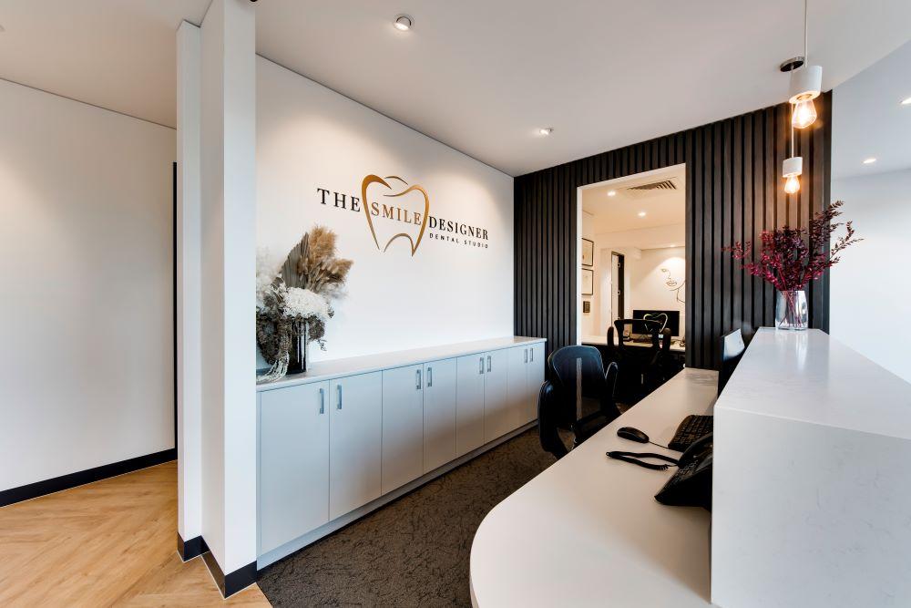 OPTI065 - Smile Designer Dental Studio - 3