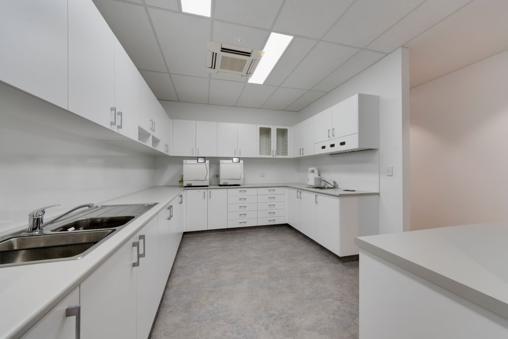 OPTI072 - Springvale Dental Specialist Centre - 18
