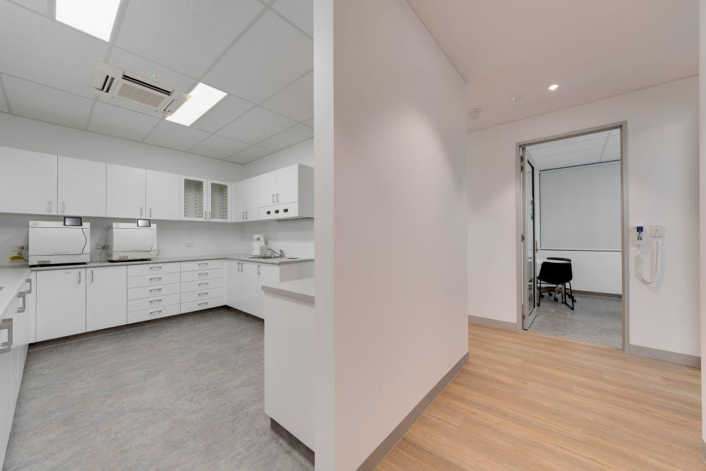 OPTI072 - Springvale Dental Specialist Centre - 19