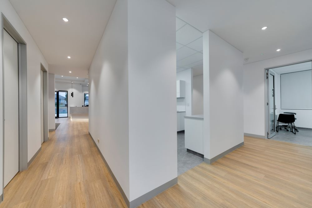 OPTI072 - Springvale Dental Specialist Centre - 20
