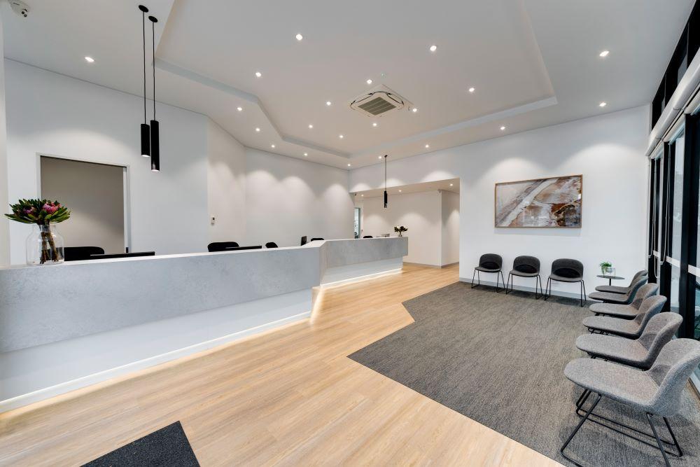 OPTI072 - Springvale Dental Specialist Centre - 25