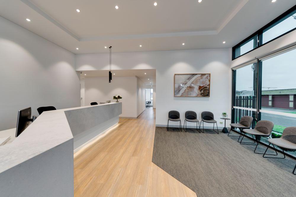 OPTI072 - Springvale Dental Specialist Centre - 26