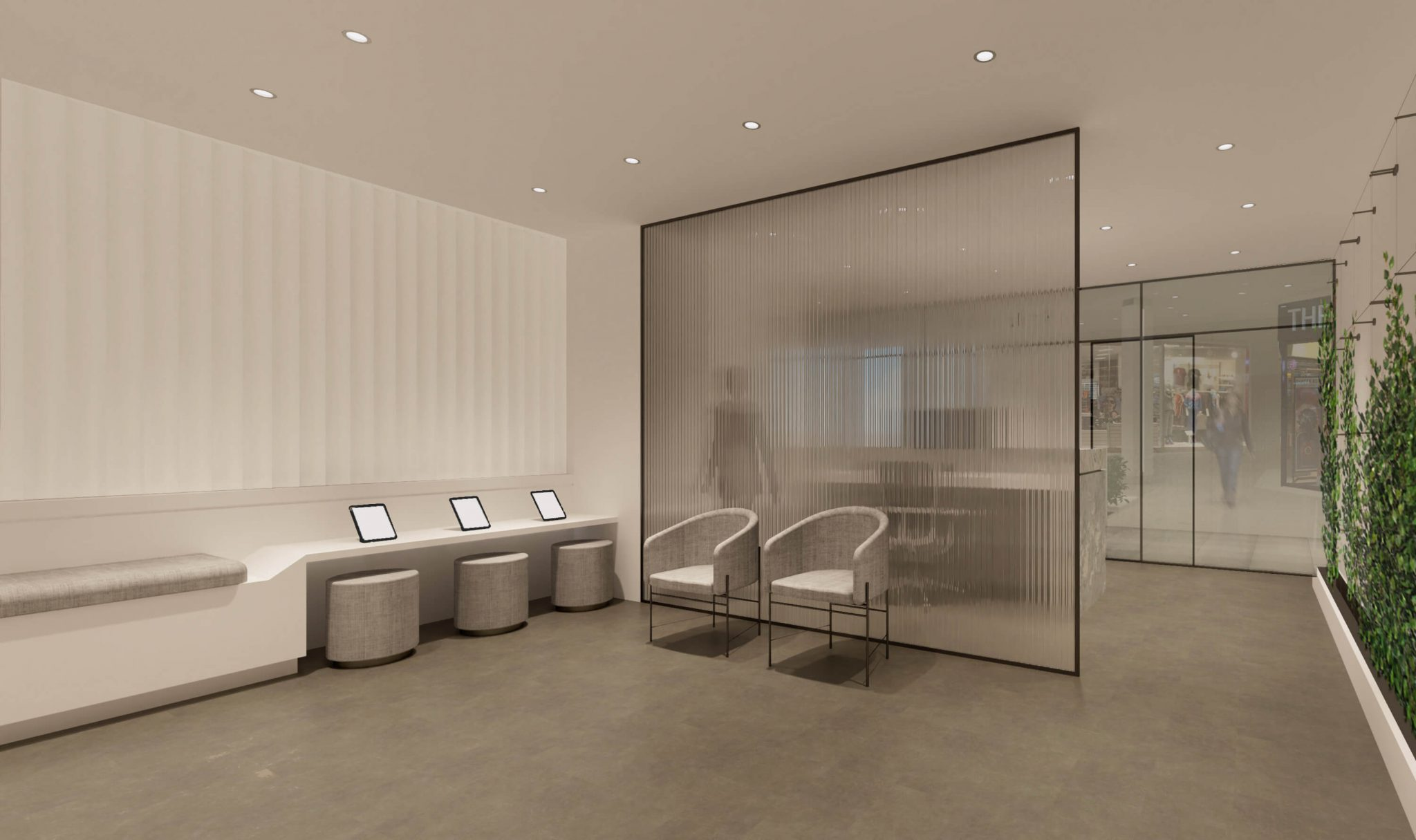 Dental Surgery Design and Construction – Experience Counts