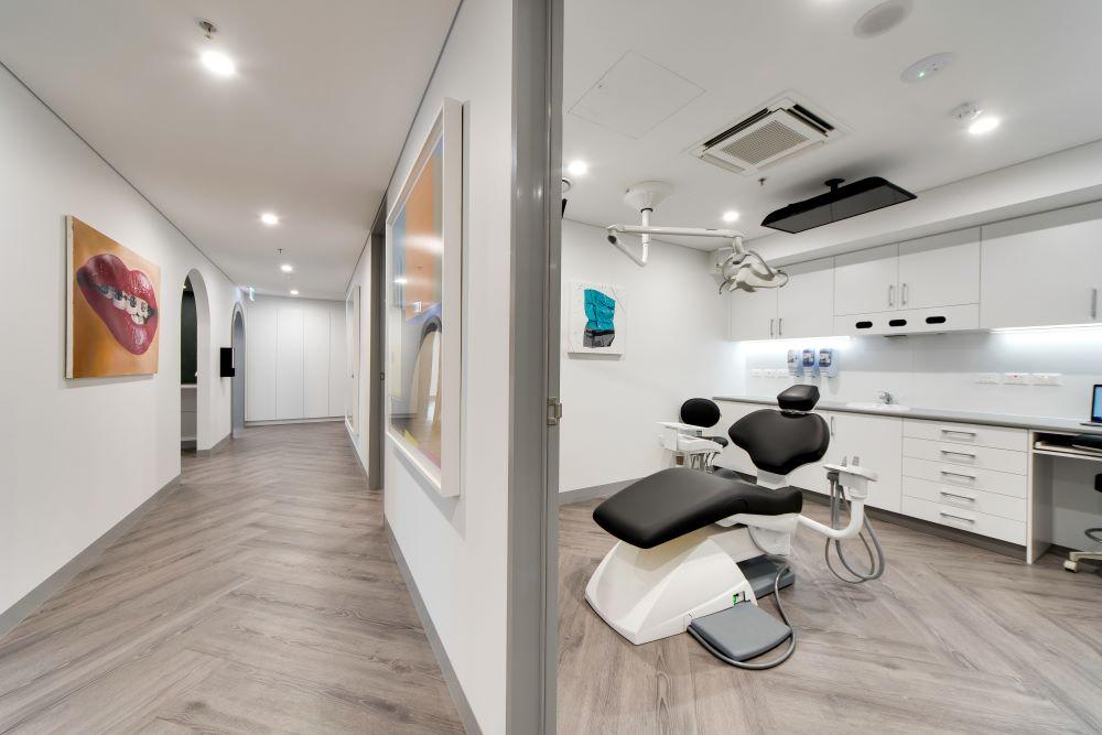 OPTI074 - South Yarra Orthodontics - 14