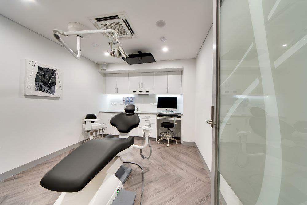 OPTI074 - South Yarra Orthodontics - 15