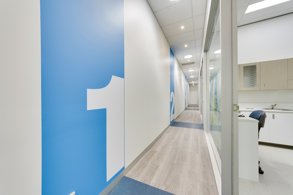 """Designing the """"Perfect"""" Dental Clinic Workflow"""